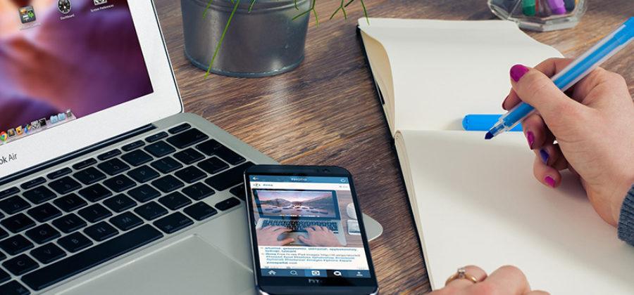 Клиентам. Цель создания  блога.