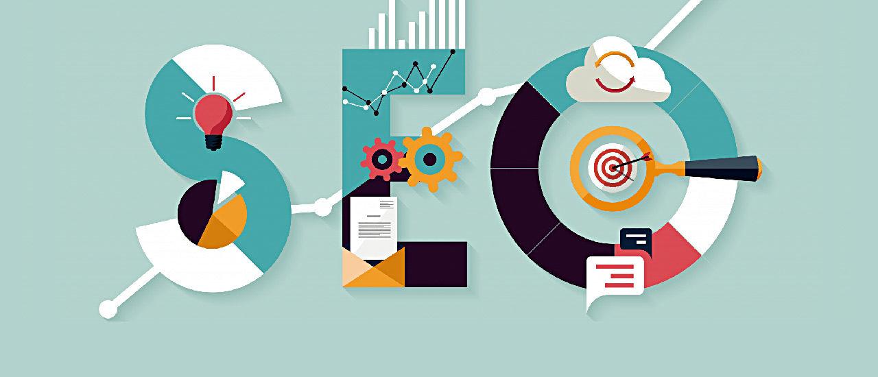 Нужны клиенты? Оптимизирую Ваш сайт под требования поисковых систем.