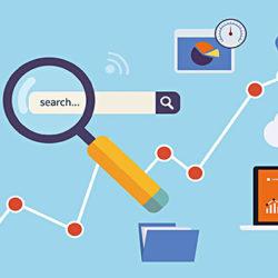 Поисковая оптимизация сайта. Внутренняя оптимизация сайта.