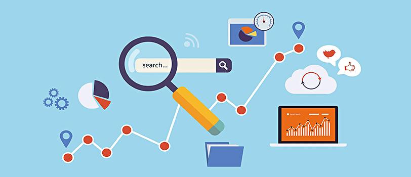 скачать поисковая оптимизация сайта