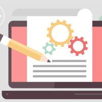 Словарик терминов и жаргона веб-мастеров