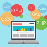 Критерии качества сайта.